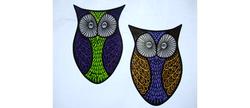 'Lula Owl'