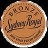 SYDNEY-BRONZE-2015_472.png