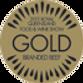 BRISBANE - GOLD - 2015.png