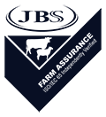 responsibility-logo-farm.png