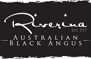 riverina_logo_small-new.png
