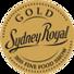 SYDNEY - GOLD - 2015.png