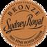 SYDNEY - BRONZE - 2015.png