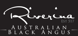 riverina_logo.png
