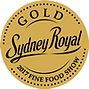 2017_FFS_Gold_CMYK_472.png