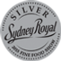 SYDNEY - SILVER - 2015.png