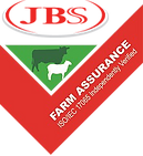 jbs_farm_assurance (1).png