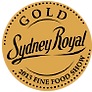 gold-sydney.png