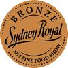 2017_FFS_Bronze_CMYK_472.png