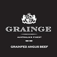 grainage_logo_square.png