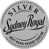 2017_FFS_Silver_CMYK_472.png