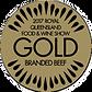 2017_Gold-RoyalQLDBrandedBeef_238.png