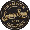 2019_FFS_Champion_CMYK.png