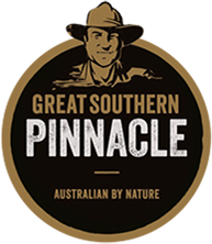 pinnacle_logo.png
