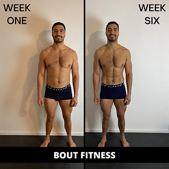 BOUT FITNESS (29).png