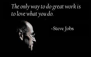 business-motivation.jpg