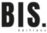 Bis Éditions le monde de la vente de l'édition photo en ligne   bis-editions.com