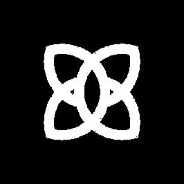 Shalis_Symbol_White_RGB.png