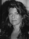 Naomi_Wolf_at_the_Brooklyn_Book_Festival