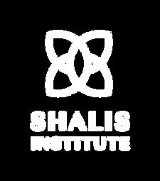 Shalis_Full-logo_White_RGB.png