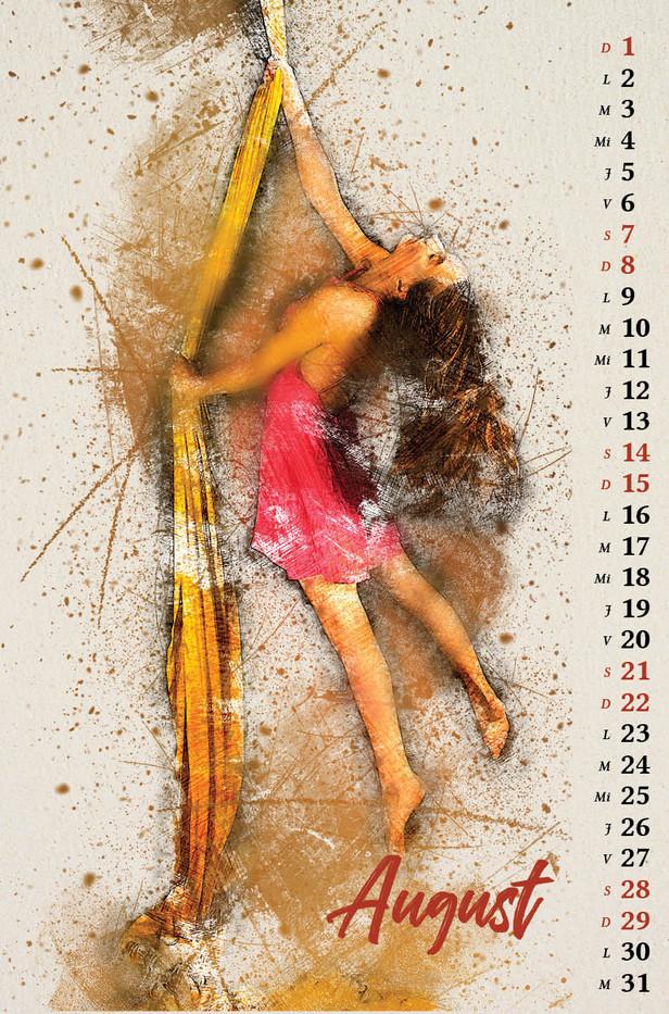 calendar (9).jpg