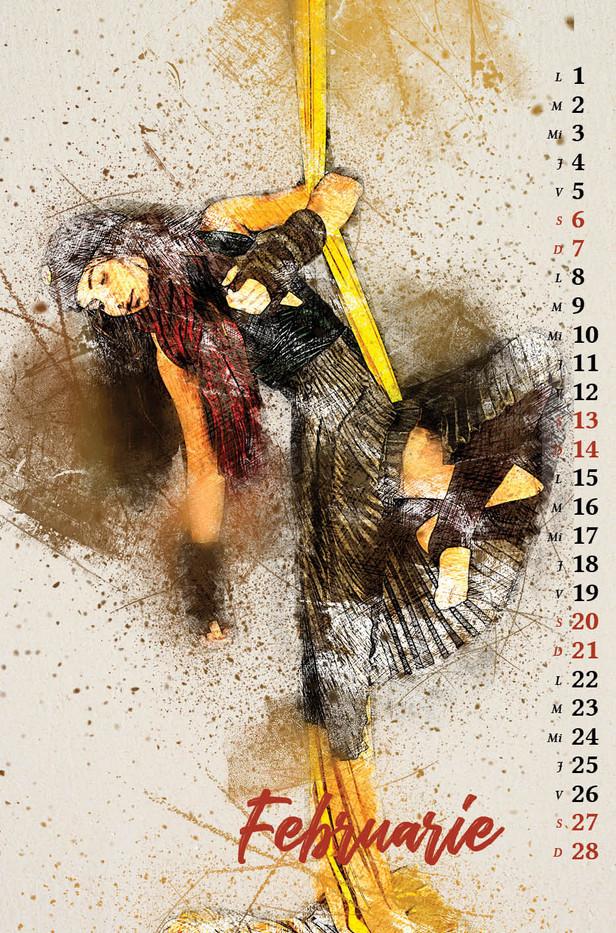 calendar (3).jpg