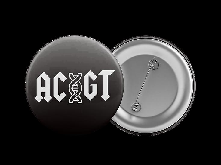 AC/GT