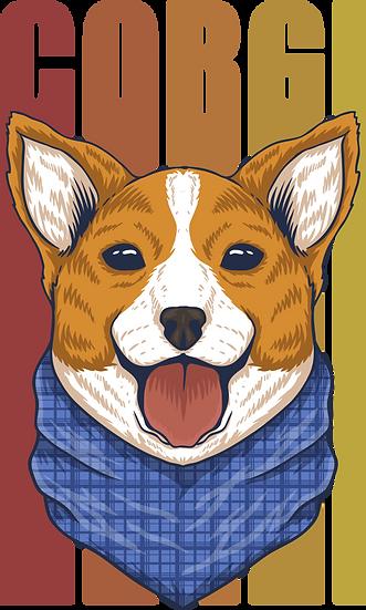 Dog 26