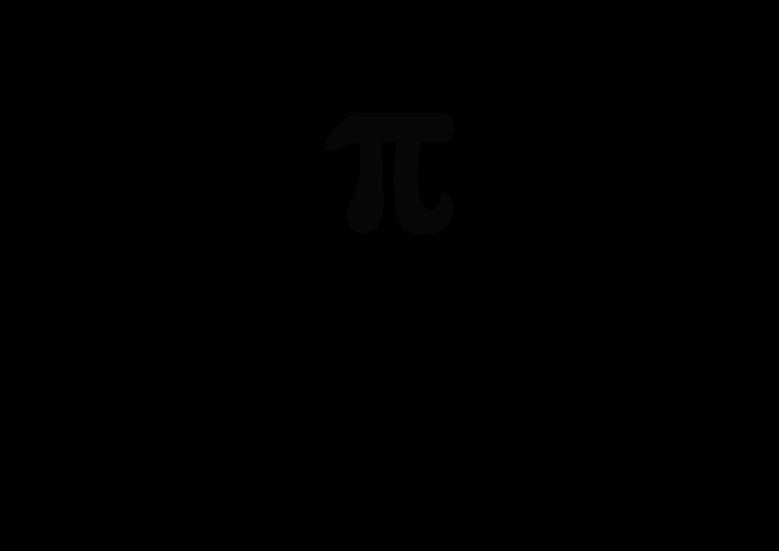 A large circumference