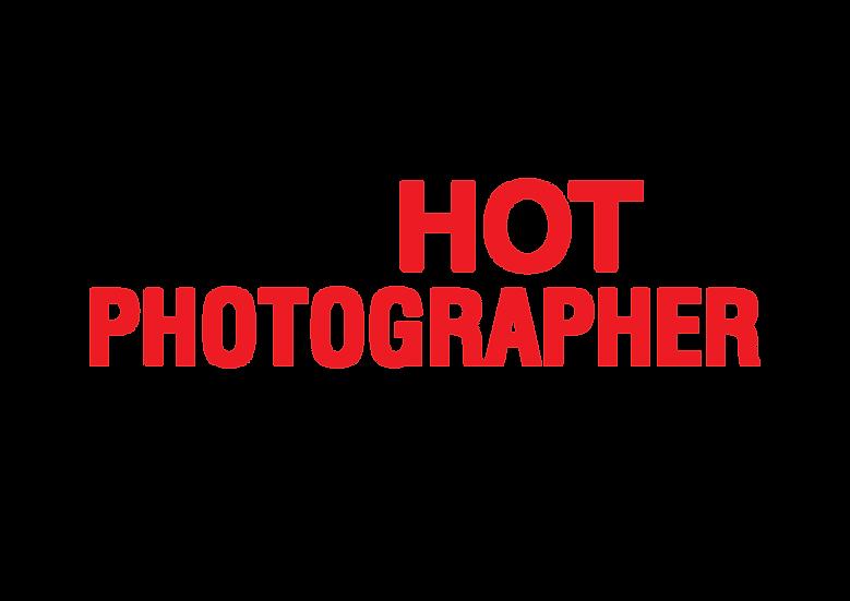 Psychotic Photographer