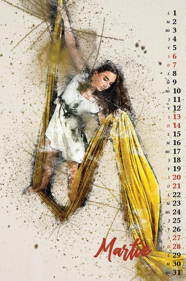 calendar (4).jpg