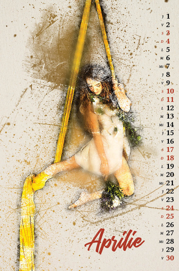 calendar (5).jpg