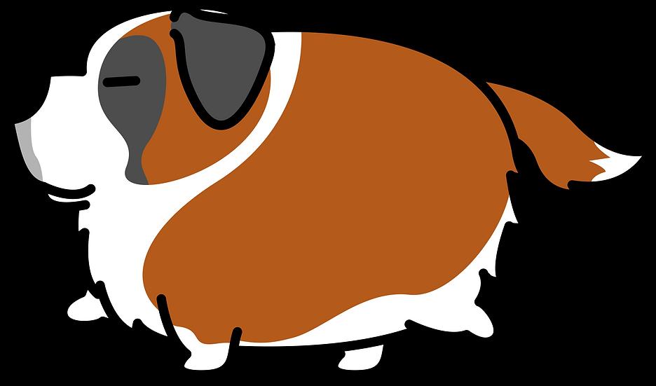 Dog 48