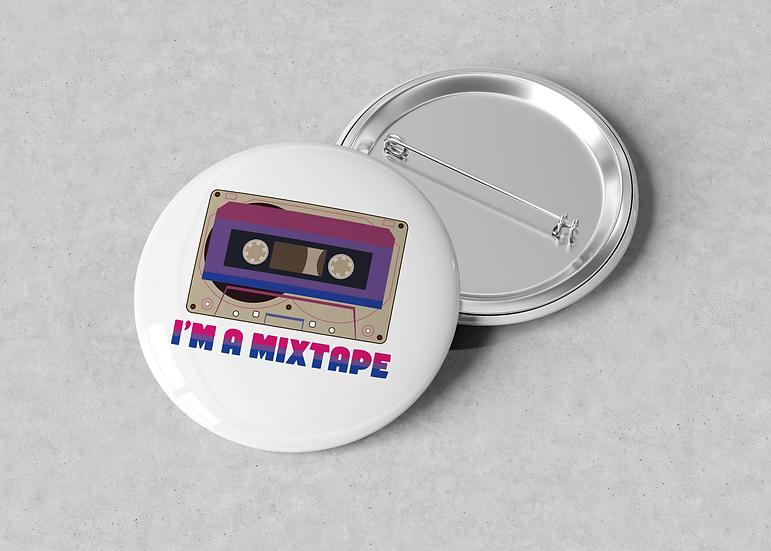 I'm a mixtape