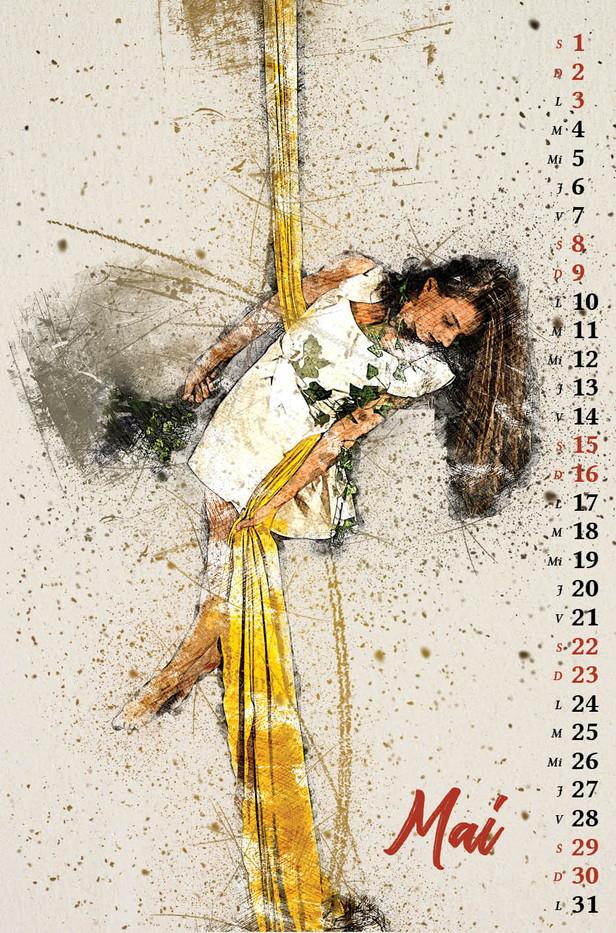 calendar (6).jpg