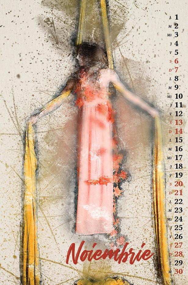 calendar (12).jpg