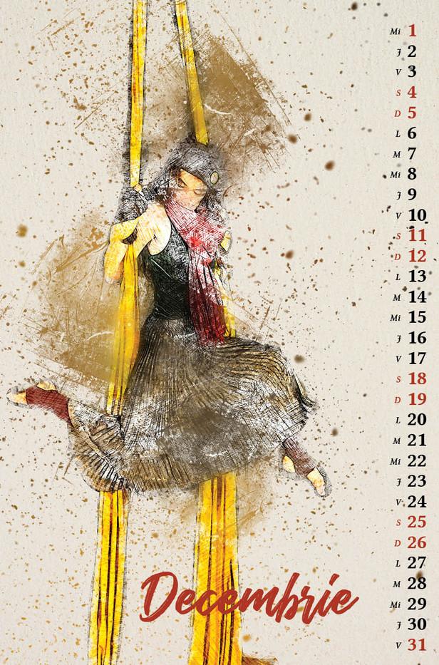 calendar (13).jpg