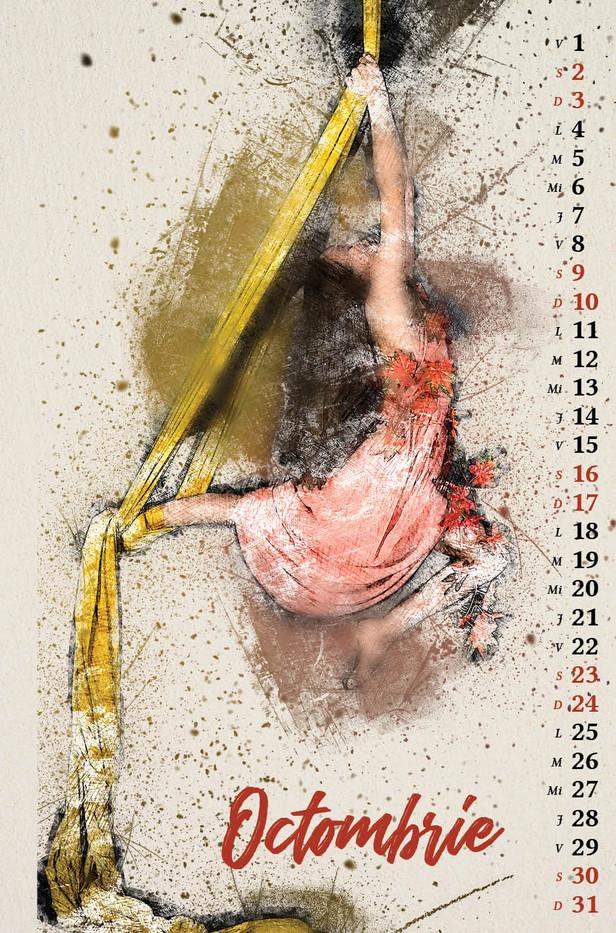 calendar (11).jpg
