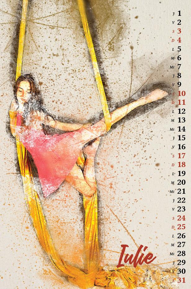 calendar (8).jpg