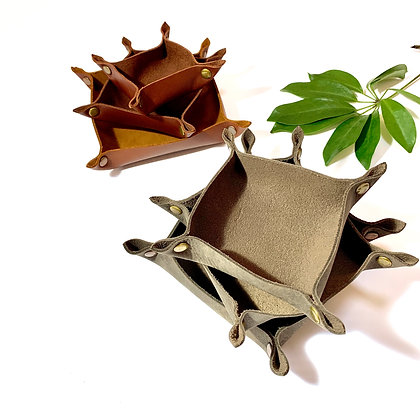 Accessories Tray