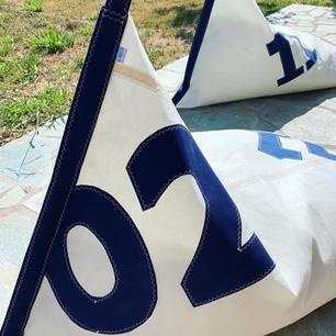 414DE1AD-D3EC-4D75-9A3C-C93E19E91DF6.JPG