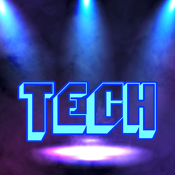 Tech Logo Square.png