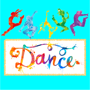 Winter 2021 Dance Classes Grades 5-12