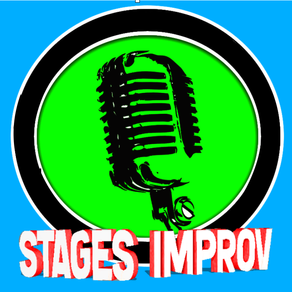 Improvisation Classes Grades 5-12