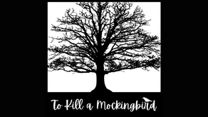 Scene Study from To Kill a Mockingbird