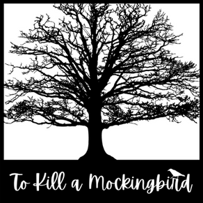 Scene Study from To Kill a Mockingbird