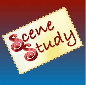 Scene Study Series Grades 5-12