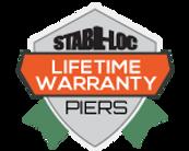 warrantypier.png