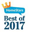 HS-BOA-2017-Logo-0d994c69efd2cf0152fe244