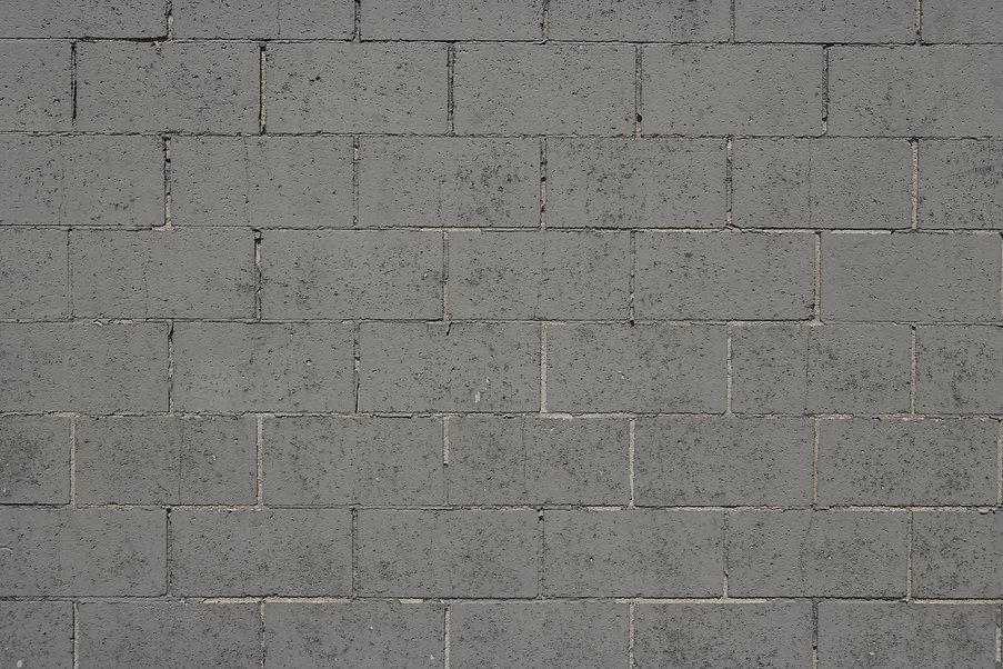 cinder wall.jpg